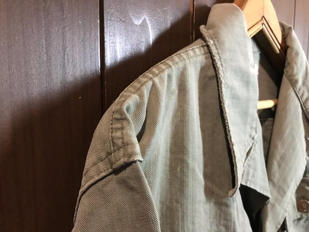 マグネッツ神戸店6/12(水)Vintage入荷! #3 Military Part3!!!_c0078587_16103685.jpg