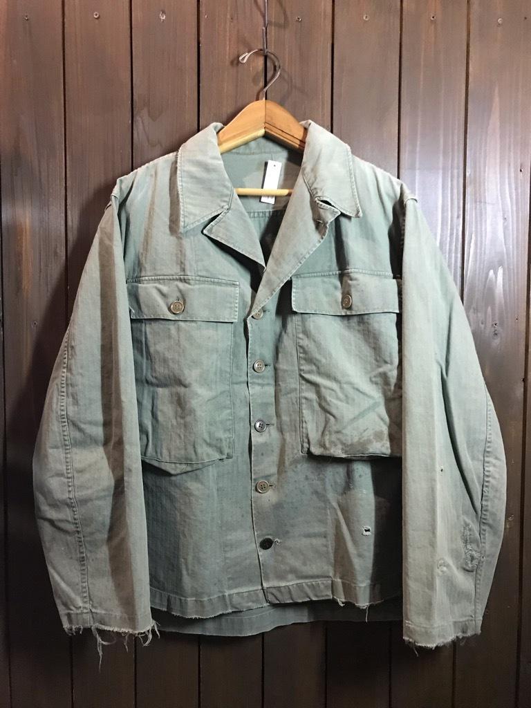 マグネッツ神戸店6/12(水)Vintage入荷! #3 Military Part3!!!_c0078587_16103754.jpg