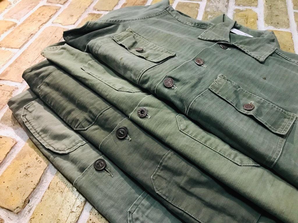 マグネッツ神戸店6/12(水)Vintage入荷! #3 Military Part3!!!_c0078587_16112376.jpg