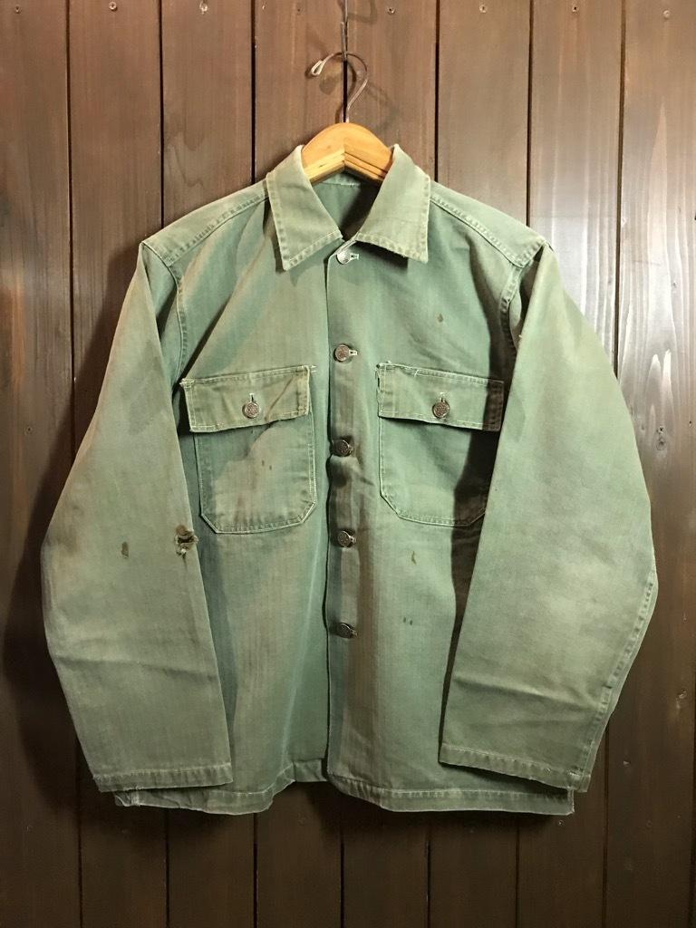 マグネッツ神戸店6/12(水)Vintage入荷! #3 Military Part3!!!_c0078587_16112386.jpg