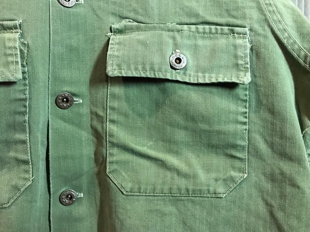 マグネッツ神戸店6/12(水)Vintage入荷! #3 Military Part3!!!_c0078587_16135494.jpg