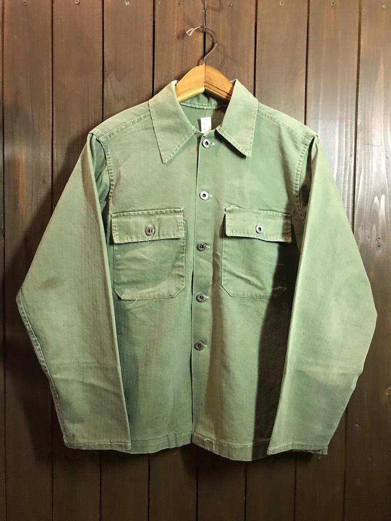 マグネッツ神戸店6/12(水)Vintage入荷! #3 Military Part3!!!_c0078587_16135503.jpg