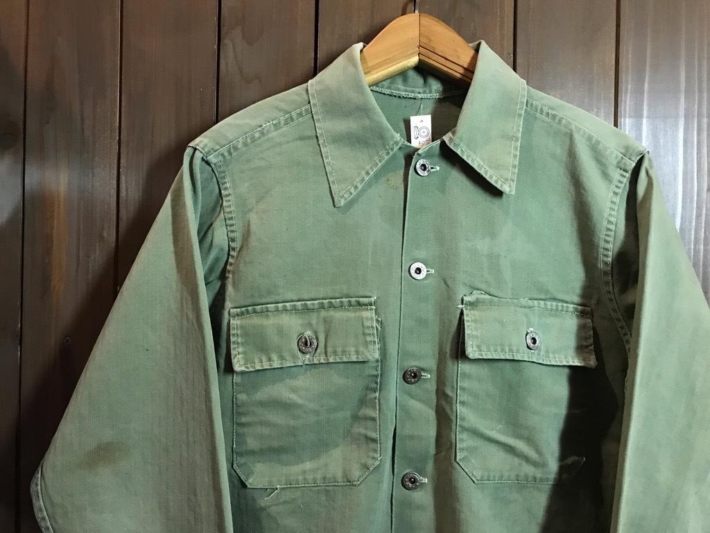 マグネッツ神戸店6/12(水)Vintage入荷! #3 Military Part3!!!_c0078587_16135544.jpg