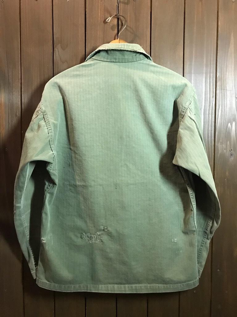 マグネッツ神戸店6/12(水)Vintage入荷! #3 Military Part3!!!_c0078587_16143625.jpg
