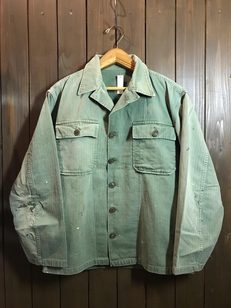 マグネッツ神戸店6/12(水)Vintage入荷! #3 Military Part3!!!_c0078587_16143838.jpg