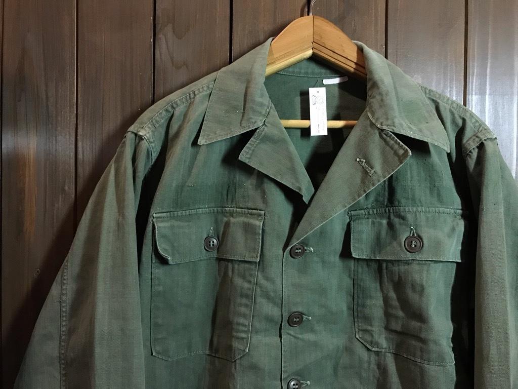 マグネッツ神戸店6/12(水)Vintage入荷! #3 Military Part3!!!_c0078587_16151253.jpg