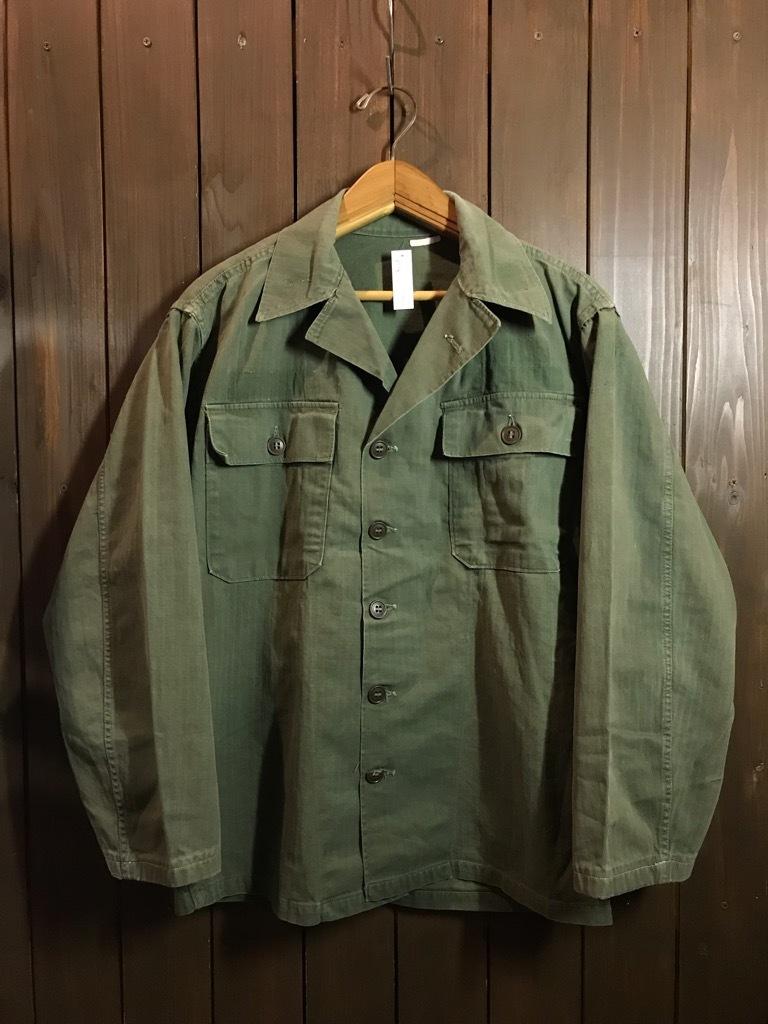マグネッツ神戸店6/12(水)Vintage入荷! #3 Military Part3!!!_c0078587_16151254.jpg