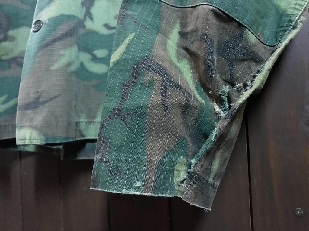 マグネッツ神戸店6/12(水)Vintage入荷! #3 Military Part3!!!_c0078587_18193542.jpg