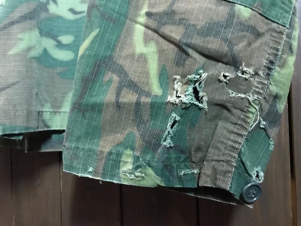 マグネッツ神戸店6/12(水)Vintage入荷! #3 Military Part3!!!_c0078587_18193605.jpg