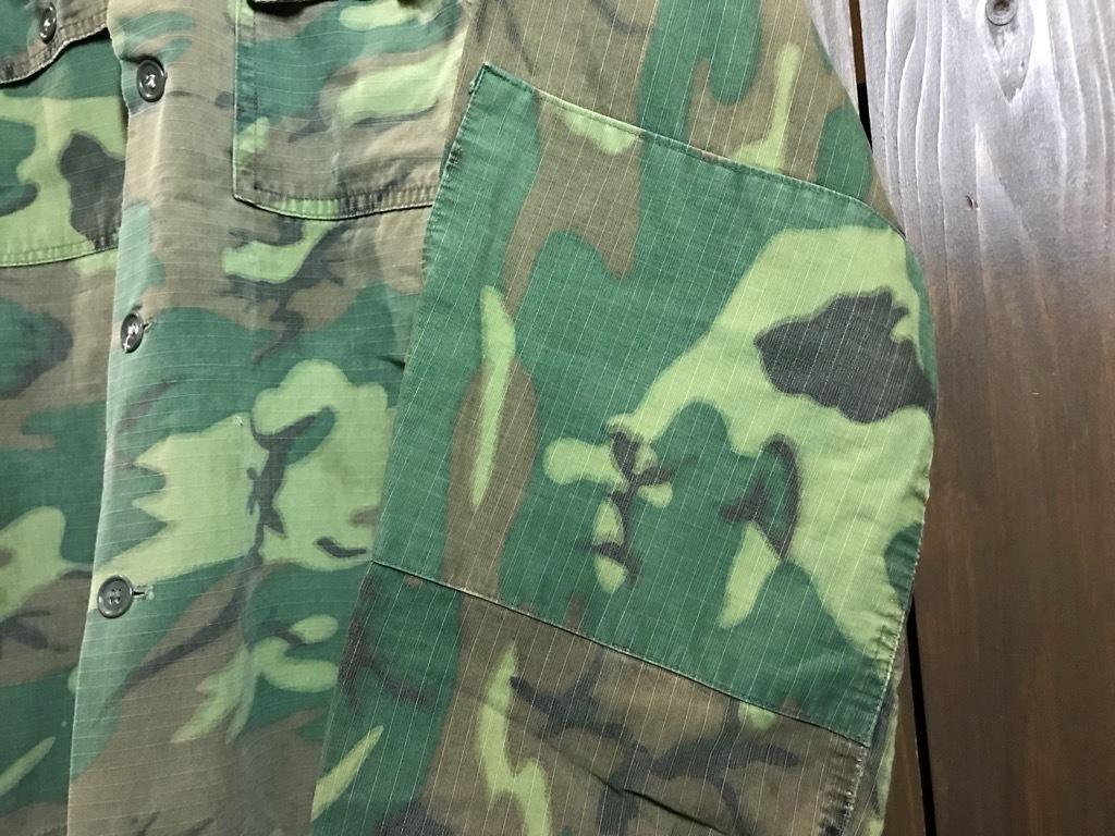 マグネッツ神戸店6/12(水)Vintage入荷! #3 Military Part3!!!_c0078587_18193608.jpg