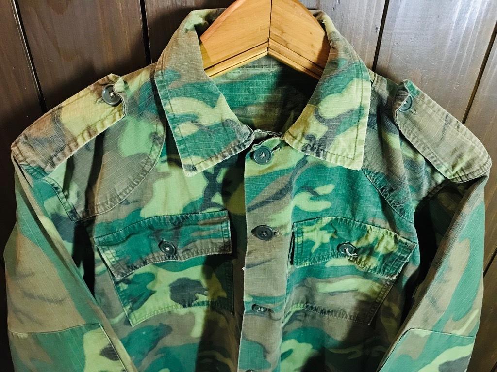 マグネッツ神戸店6/12(水)Vintage入荷! #3 Military Part3!!!_c0078587_18193628.jpg