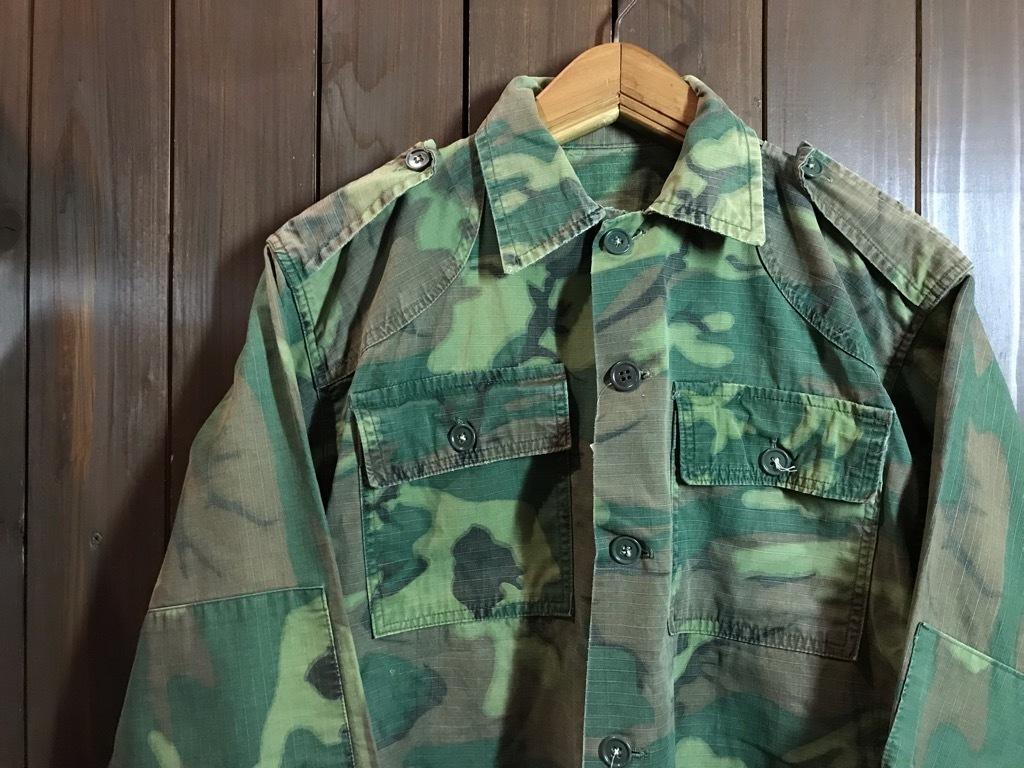 マグネッツ神戸店6/12(水)Vintage入荷! #3 Military Part3!!!_c0078587_18193683.jpg