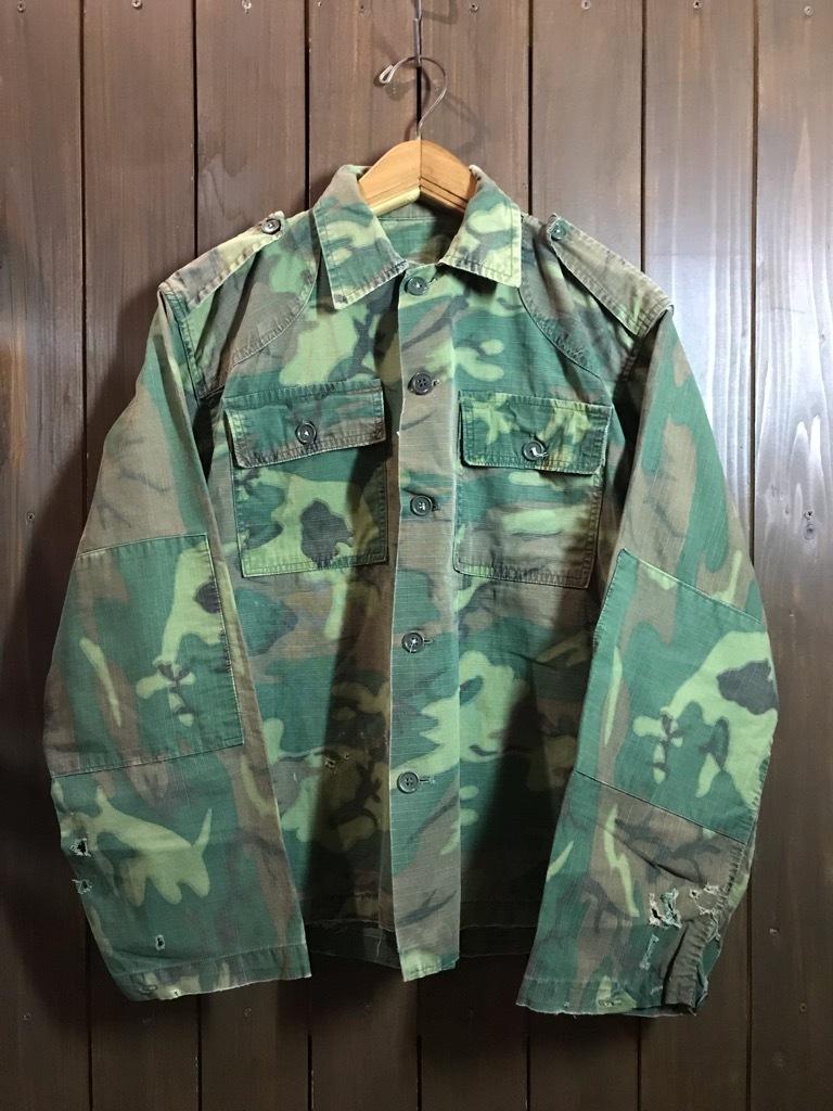 マグネッツ神戸店6/12(水)Vintage入荷! #3 Military Part3!!!_c0078587_18193687.jpg