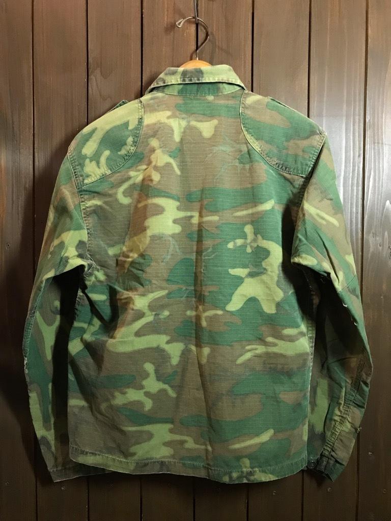 マグネッツ神戸店6/12(水)Vintage入荷! #3 Military Part3!!!_c0078587_18193708.jpg