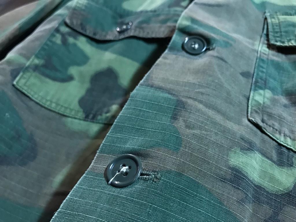 マグネッツ神戸店6/12(水)Vintage入荷! #3 Military Part3!!!_c0078587_18193733.jpg