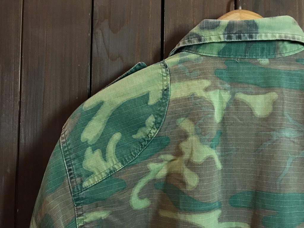 マグネッツ神戸店6/12(水)Vintage入荷! #3 Military Part3!!!_c0078587_18313361.jpg