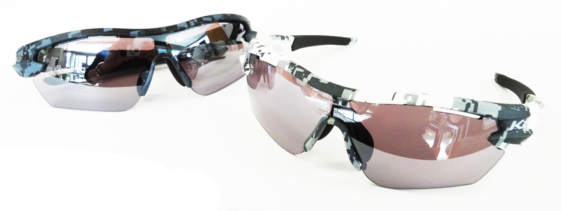 OGK KABUTO(オージーケー カブト)日本製・一眼式スポーツサングラス101シリーズ新色カモフラージュモデル入荷!_c0003493_18063749.jpg