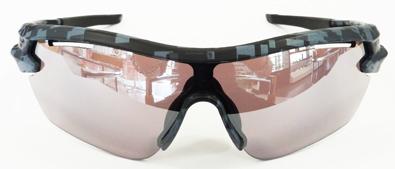 OGK KABUTO(オージーケー カブト)日本製・一眼式スポーツサングラス101シリーズ新色カモフラージュモデル入荷!_c0003493_18065594.jpg