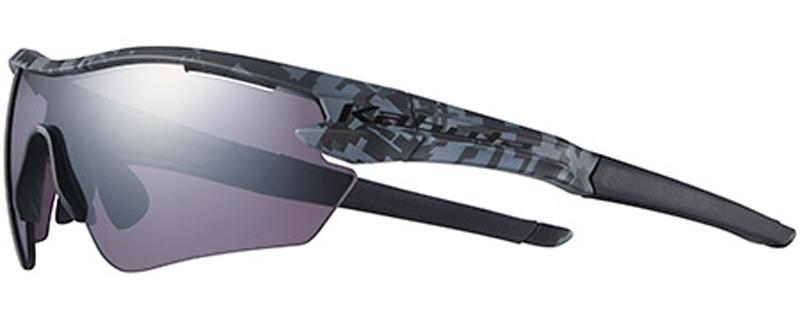 OGK KABUTO(オージーケー カブト)日本製・一眼式スポーツサングラス101シリーズ新色カモフラージュモデル入荷!_c0003493_18090636.jpg