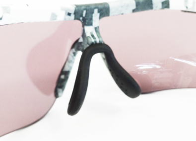 OGK KABUTO(オージーケー カブト)日本製・一眼式スポーツサングラス101シリーズ新色カモフラージュモデル入荷!_c0003493_18100476.jpg