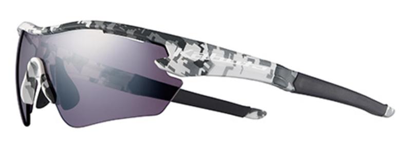 OGK KABUTO(オージーケー カブト)日本製・一眼式スポーツサングラス101シリーズ新色カモフラージュモデル入荷!_c0003493_18100522.jpg