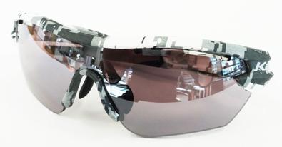 OGK KABUTO(オージーケー カブト)日本製・一眼式スポーツサングラス101シリーズ新色カモフラージュモデル入荷!_c0003493_18100587.jpg
