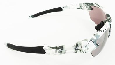 OGK KABUTO(オージーケー カブト)日本製・一眼式スポーツサングラス101シリーズ新色カモフラージュモデル入荷!_c0003493_18114439.jpg