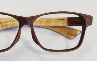 OGK KABUTO(オージーケー カブト)日本製・一眼式スポーツサングラス101シリーズ新色カモフラージュモデル入荷!_c0003493_20430569.jpg