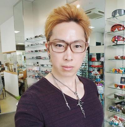 OGK KABUTO(オージーケー カブト)日本製・一眼式スポーツサングラス101シリーズ新色カモフラージュモデル入荷!_c0003493_20430592.jpg