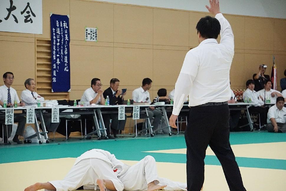 2019 筑紫柔道大会_b0172494_22303844.jpg