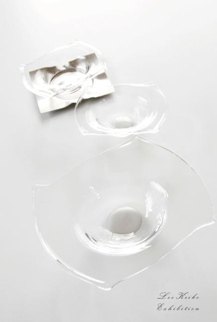 李慶子ガラス展を開催します_e0205196_21550750.jpg