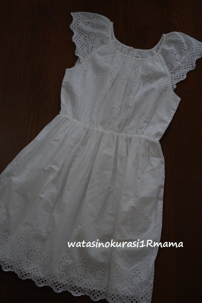 子供の洋服♪_c0365711_08314533.jpg