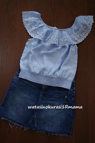 子供の洋服♪_c0365711_08314623.jpg