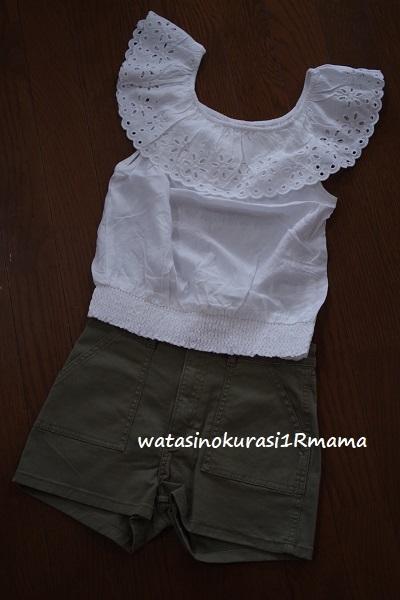 子供の洋服♪_c0365711_08314668.jpg