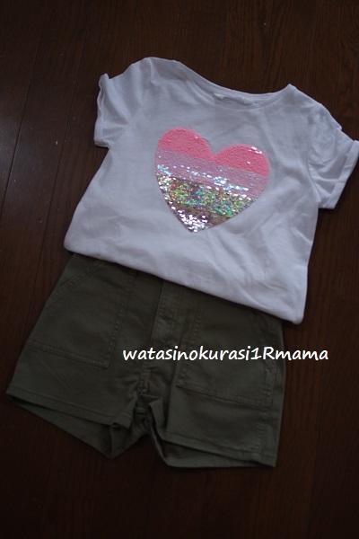子供の洋服♪_c0365711_08314694.jpg