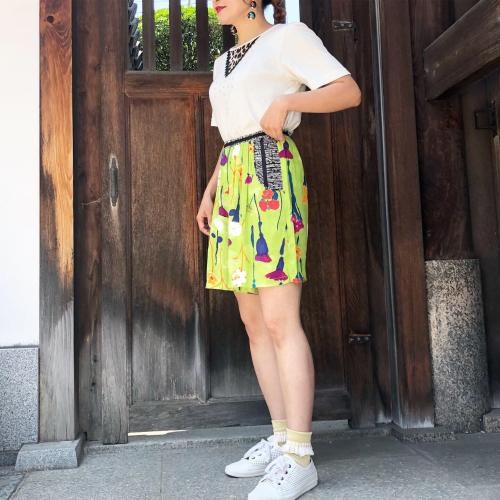 Lady's style sumple_a0182112_13284859.jpg