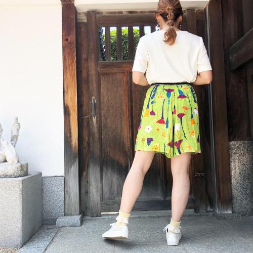 Lady's style sumple_a0182112_13295593.jpg