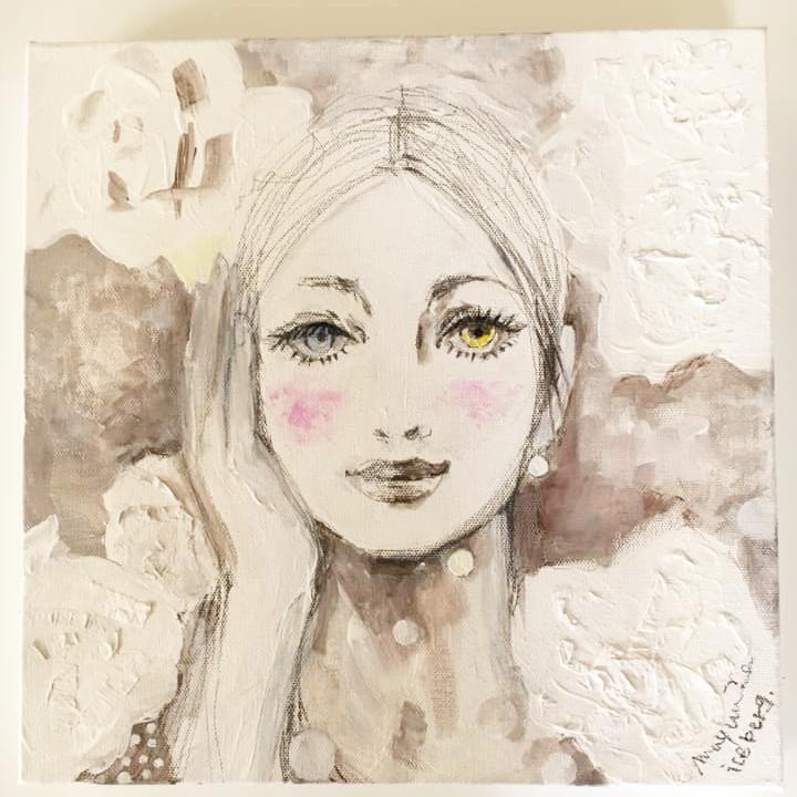 2019/10/23〜11/10松本のei-art gallery でミニ個展をいたします。_f0172313_09361241.jpg