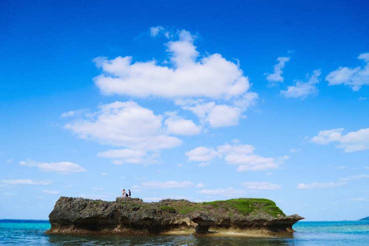 池間島(2cut)_e0342136_17281348.jpg