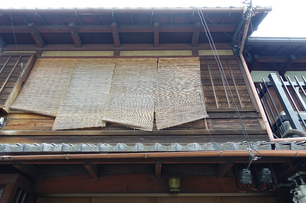 京都二条通りを歩く_c0112559_08200225.jpg