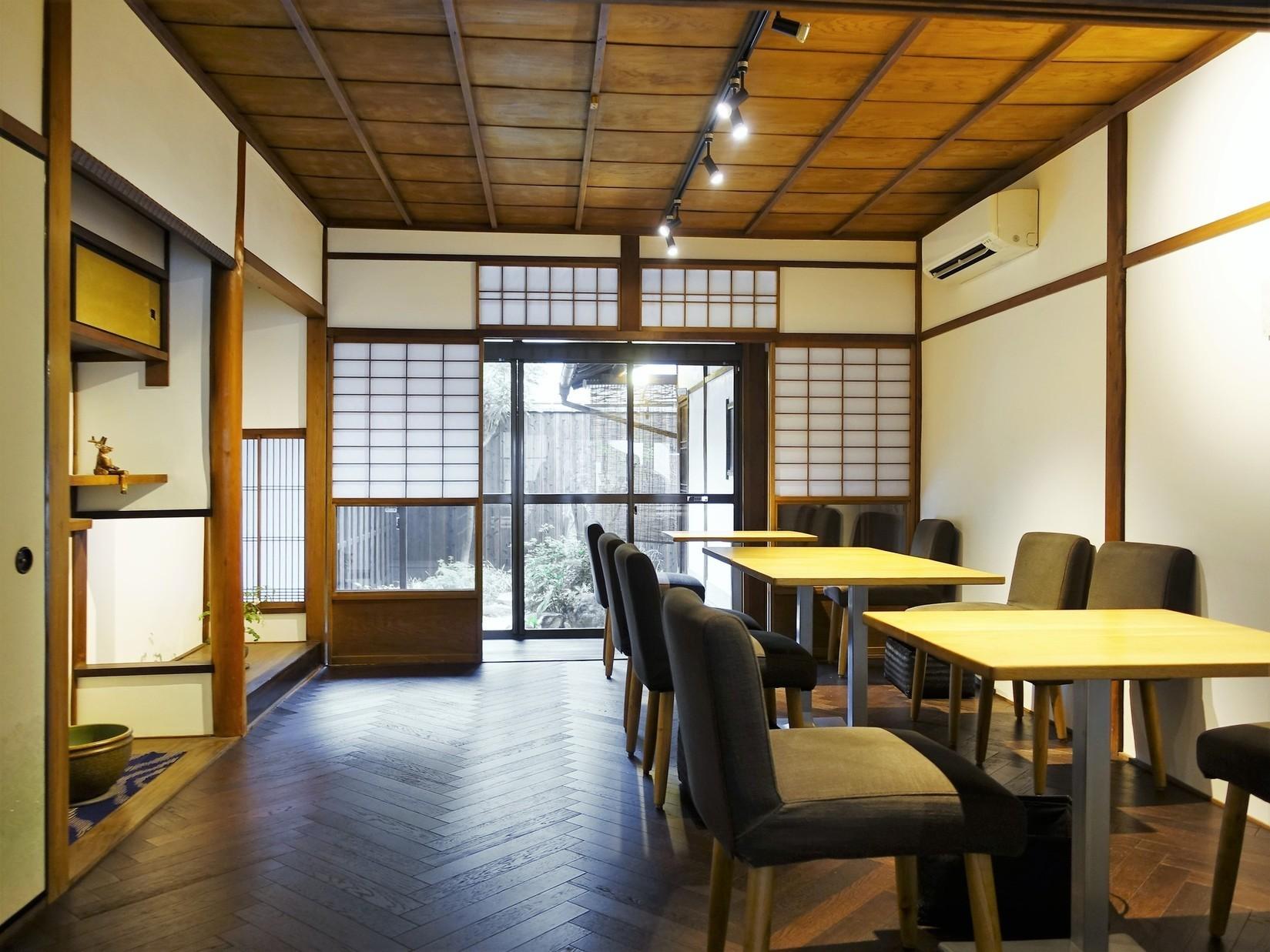 京都二条通りを歩く_c0112559_08213017.jpg