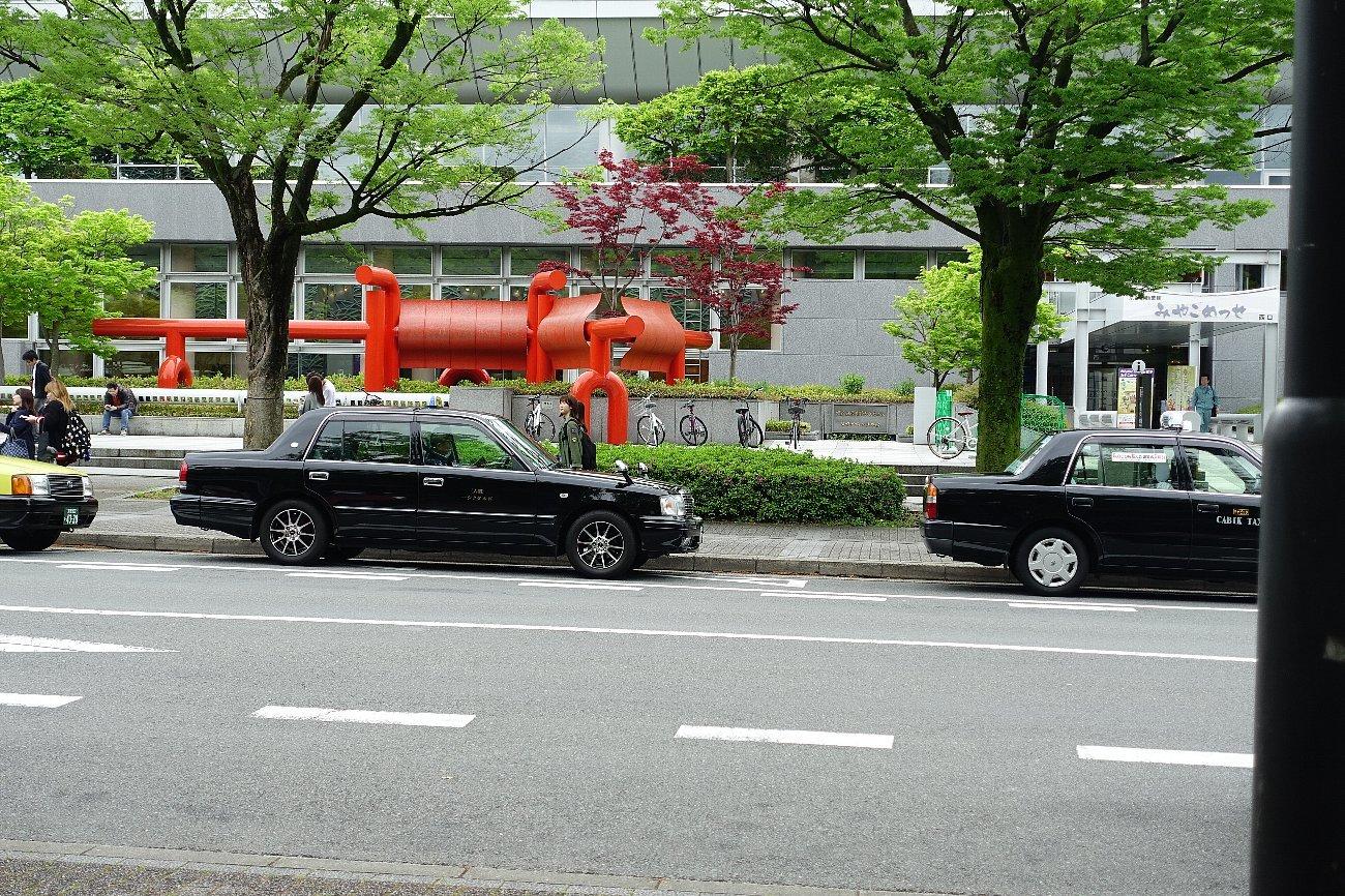 京都二条通りを歩く_c0112559_08255046.jpg