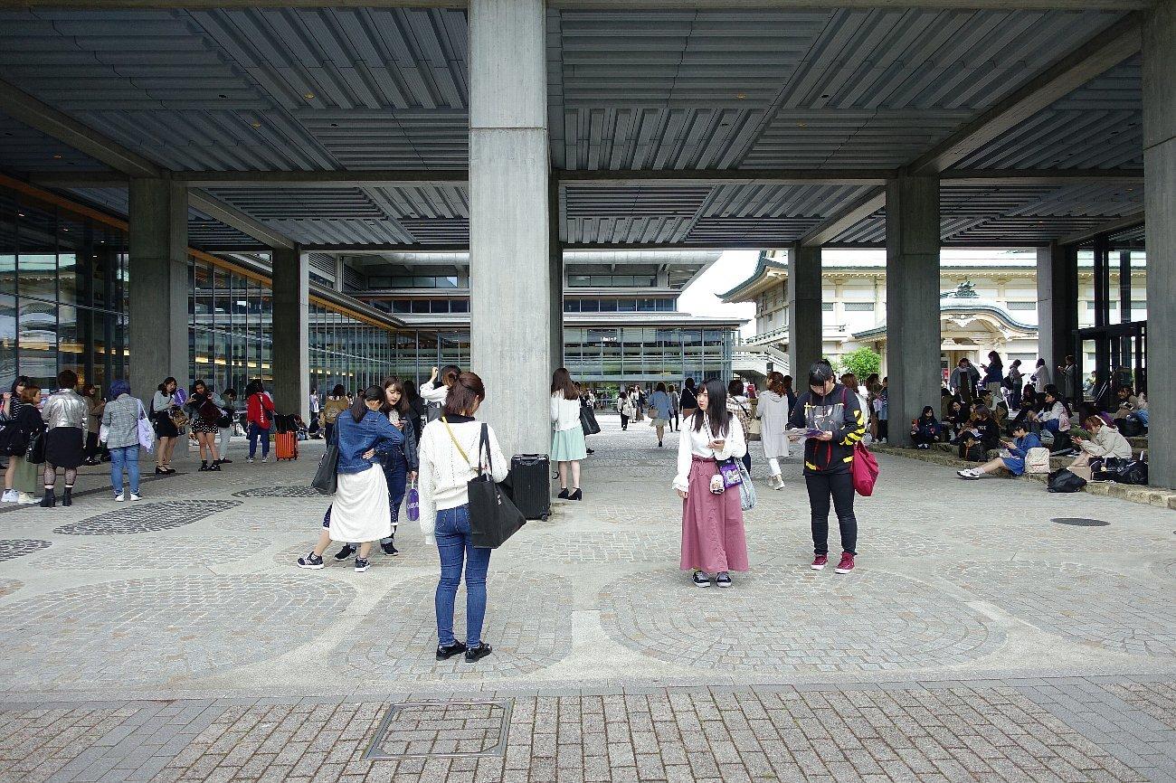 京都二条通りを歩く_c0112559_08294068.jpg