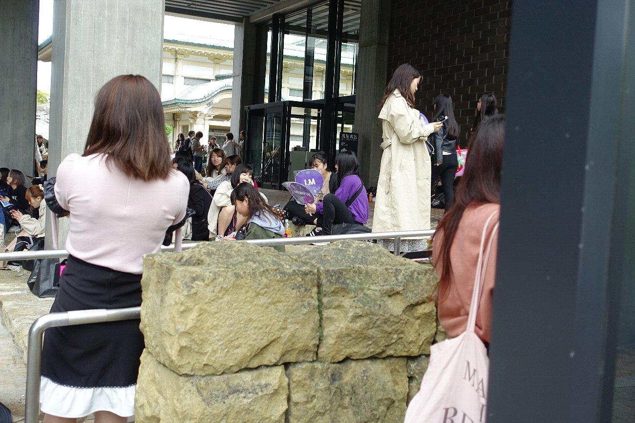 京都二条通りを歩く_c0112559_08310477.jpg