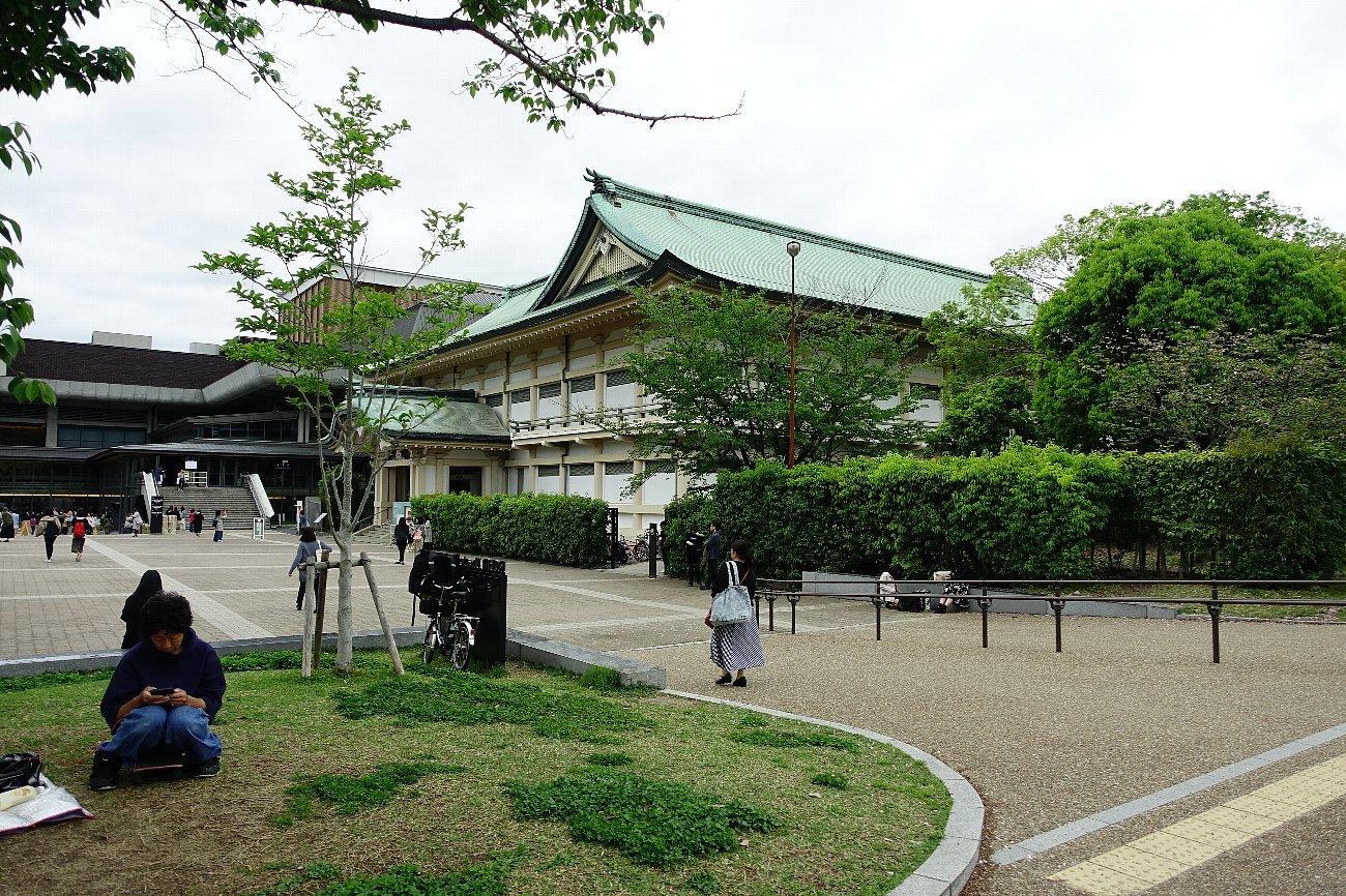 京都二条通りを歩く_c0112559_08340926.jpg