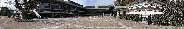 京都二条通りを歩く_c0112559_08344840.jpg