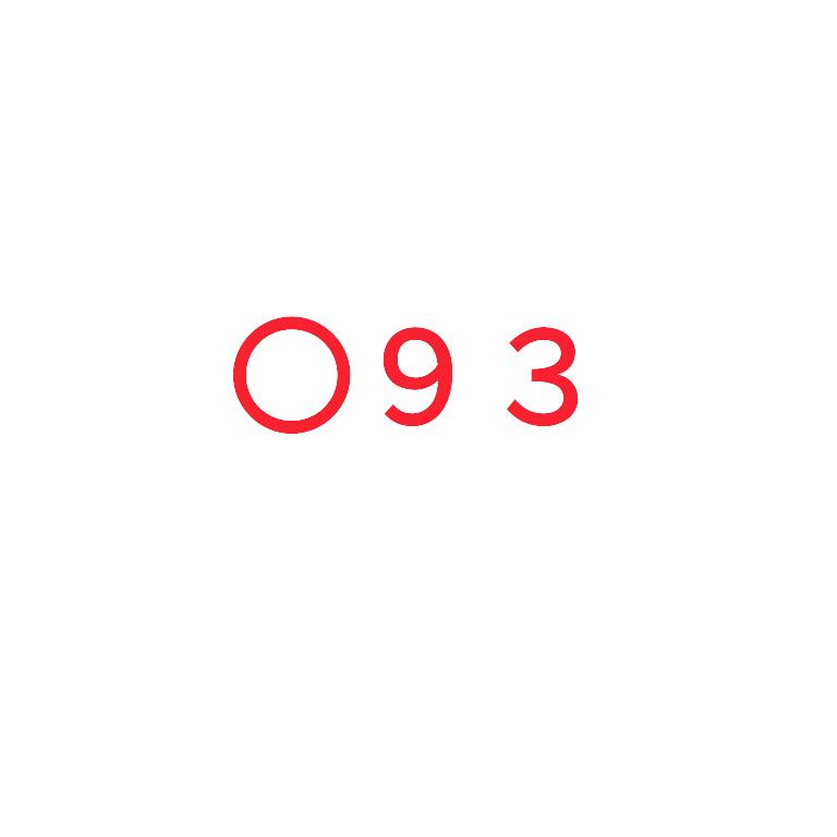 ○93の分解ー3_a0329563_23563606.png