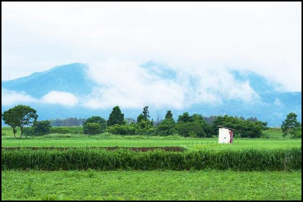 「阿武隈物語・・・雨あがり」_e0271864_06423151.jpg
