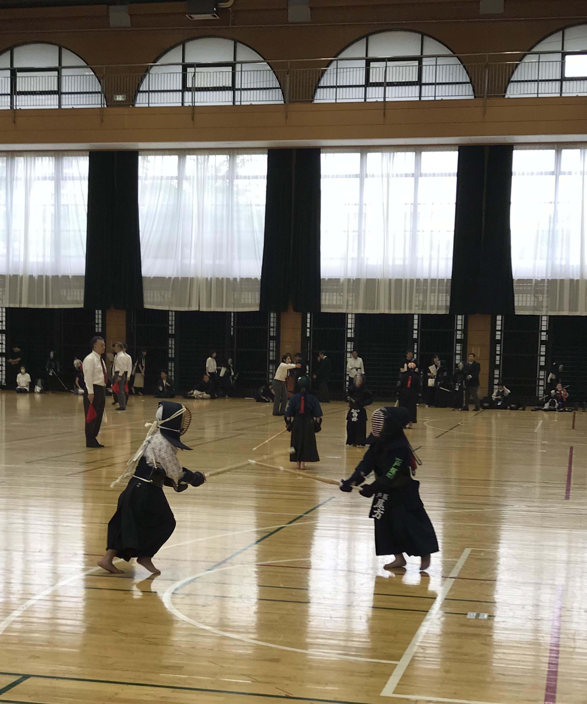 少年少女剣道大会_d0021969_07131191.jpg