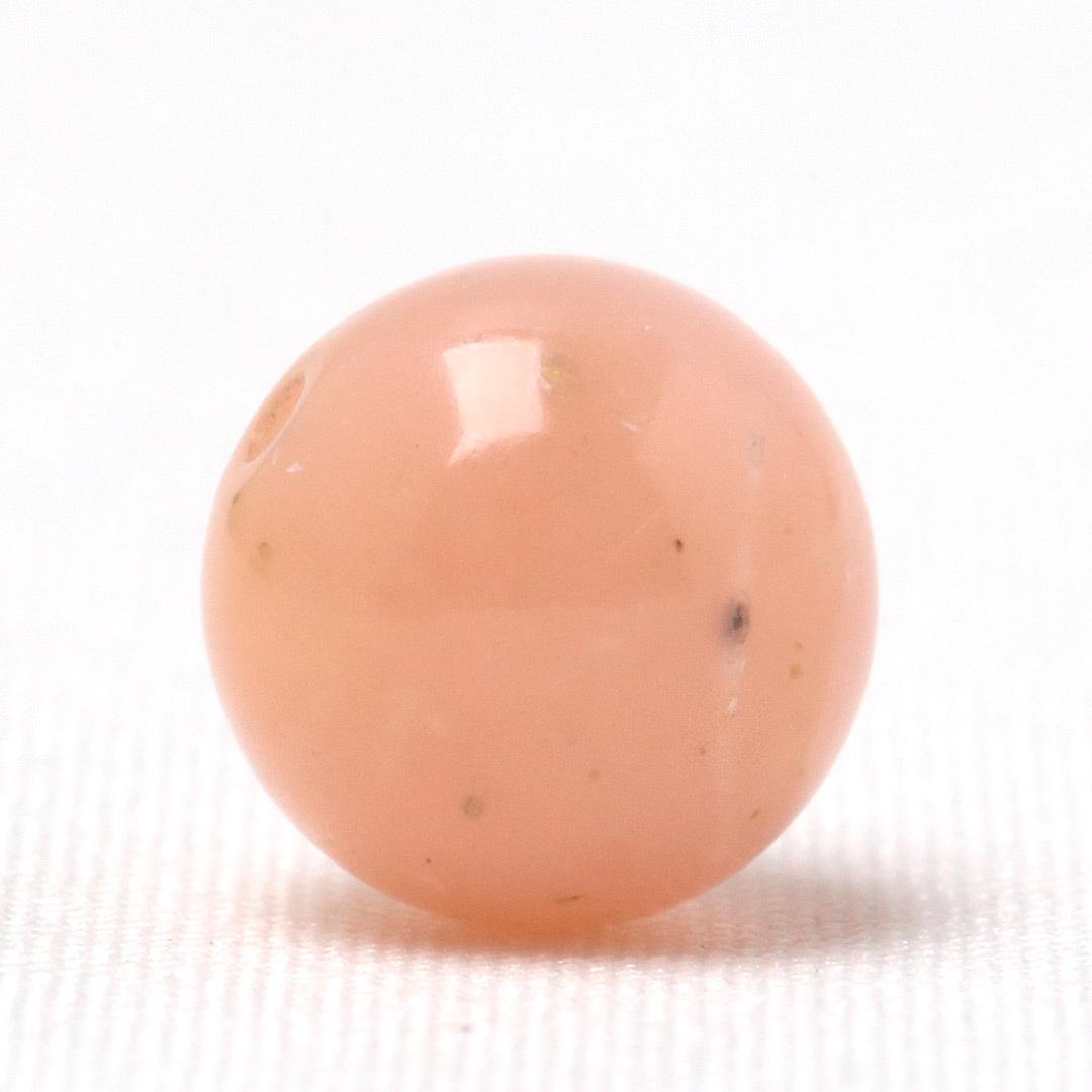 最近レアな存在になりつつあるピンクオパール_d0303974_17044422.jpg
